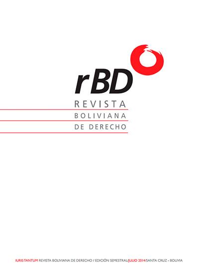 Portada RBD